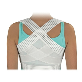 Posture Support Corrector - X-Large