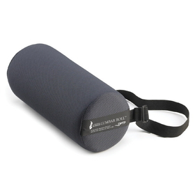 The Original McKenzie Lumbar Roll - Standard Density