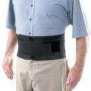 Black Belt of Safety - Large 34