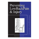 Preventing Low Back Pain & Injury - 12 per packet