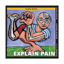 Explain Pain Audio CD