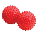 Franklin Easy Grip Ball Set