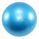 Franklin Air Ball