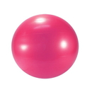Gymnic Exercise Ball - 30 cm Pink