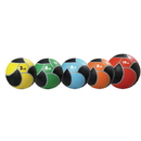 Power Med-Balls - 4 lbs Green