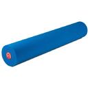 OPTP Soft Foam Roller - Round 36