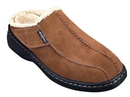 Orthofeet S331 Asheville, Men's Slipper
