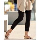L'eggs 01310 Opaque Fashion Leggings