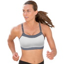 Champion 1666 The Show-Off Sports Bra