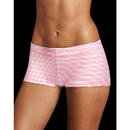 Maidenform 40774 Dream Boyshort