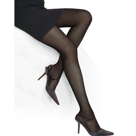 L'eggs 74402 Brown Sugar Ultra Sheer Control Top Pantyhose, 1-Pack