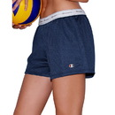 Champion 7791 Women's Mesh Shorts