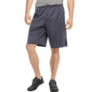 Champion 86703 Vapor PowerTrain Knit Men's Shorts