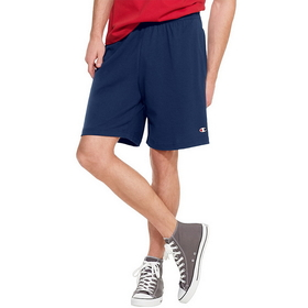 Champion 88284 Men's Rugby Shorts