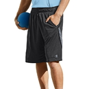 Champion 88840 On the Move Men's Shorts