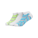 Champion Women's No-Show Socks 3-Pack , CH663