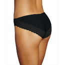Maidenform DMCS59 One Fab Fit Cotton Stretch Tanga
