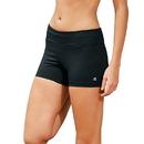 Champion Women's 6.2 Compression Shorts, M0574
