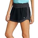 Champion Women's Sport Shorts 6, M0601