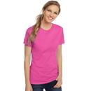 Hanes SL04 Women's Nano-T T-shirt