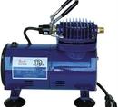 Paasche 1/8 H.P. w/ Auto Shutoff (220 Volt, 50 cycle)
