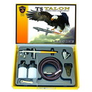 Paasche TS-SET TS with .38 & .66mm heads with accessories----product weight: 1