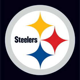 Steelers, Mini Flags & Garden Flags & Window Flags, NFL Merchandise