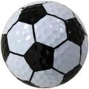 Chromax Odd Balls Bulk Soccer
