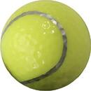 Chromax Odd Balls Bulk Tennis