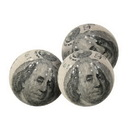 ProActive Sports Odd Balls 3 pack $100 Bill