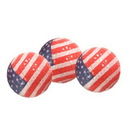 ProActive Sports Odd Balls 3 pack US Flag