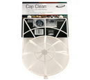 ProActive Sports Cap Clean