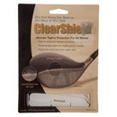 ProActive Sports Clear Shield
