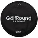 ProActive Sports Golf Round