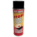Hat Saver Sweat Stop Spray (Hawaii Shipping Restrictions)
