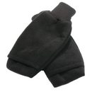 ProActive Sports Winter Pull-Up Mitts Large
