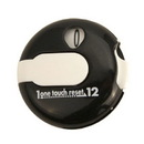 ProActive Sports EZ Count Stroke Counter