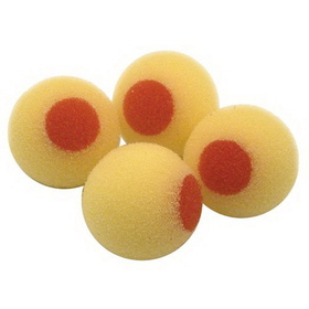 Short Flyte Practice Balls, Price/Pack