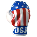 ProActive Sports Boxing Glove Headcover USA