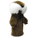 ProActive Sports Zoo Headcover Gopher--460cc