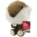 ProActive Sports Club Hugger Headcover Gopher