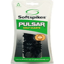 Softspike Pulsar Cleats Pins Clamshell
