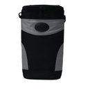 ProActive Sports 4 To Go Beverage Cooler