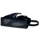 ProActive Sports Black Shoe Tote