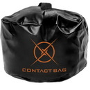 ProActive Sports Contact Bag Swing Trainer