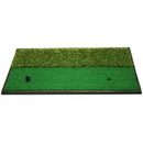 ProActive Sports 1' x 2' Dual Surface Hitting Mat