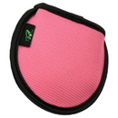 ProActive Sports GreenGo Pocket Ball Wash Pink
