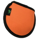 ProActive Sports GreenGo Pocket Ball Wash Orange