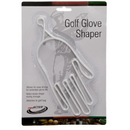 ProActive Sports Glove Shaper