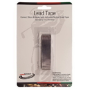 ProActive Sports Lead Tape
